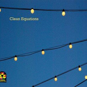 Clean Equations