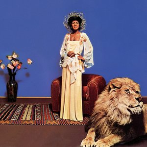 Avatar de Minnie Riperton
