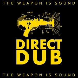 Direct Dub