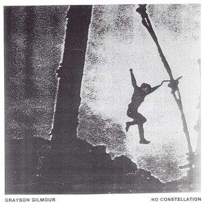 No Constellation