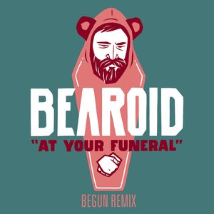 At Your Funeral (beGun Remix)