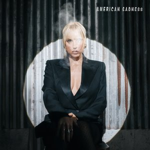 American Sadness - Single
