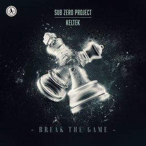 Avatar for Sub Zero Project & Keltek