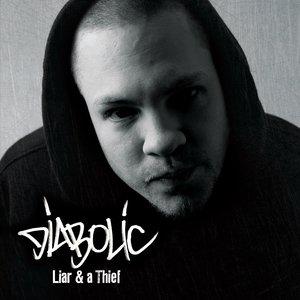 Liar & a Thief