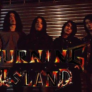 Avatar für Burning Island