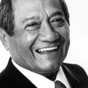 Avatar for Armando Manzanero