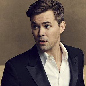 Avatar for Andrew Rannells