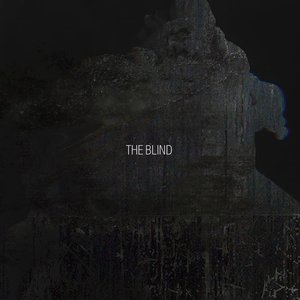 The Blind - Single