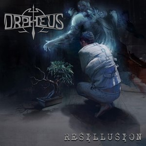 Resillusion