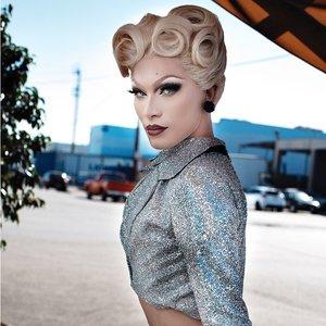 Avatar for Miss Fame