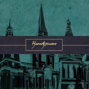 Avatar for Hawksmoor