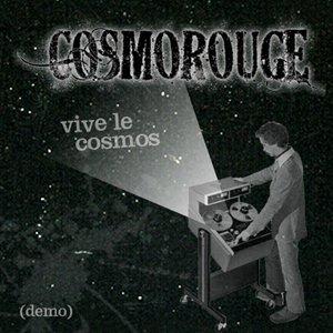 vive le cosmos (Demo)