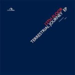 Terrestrial Journey EP