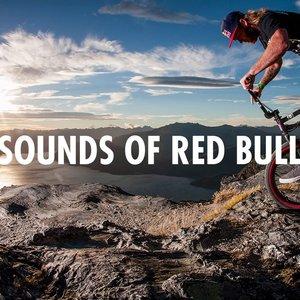 Avatar för Sounds of Red Bull