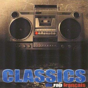 Classics du rap français