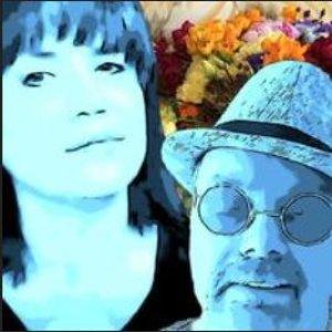 Avatar de Kathy Shortt and Yvalain