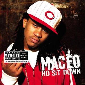 Ho Sit Down - EP