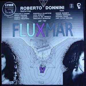 Fluxmar