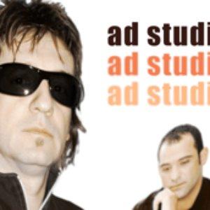 Avatar for AD Studio