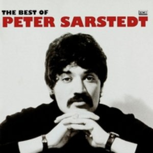 The Peter Sarstedt Collection