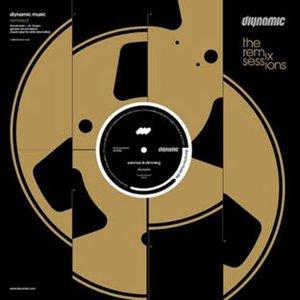 Remix Session 02