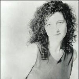 Avatar de Sally Herbert