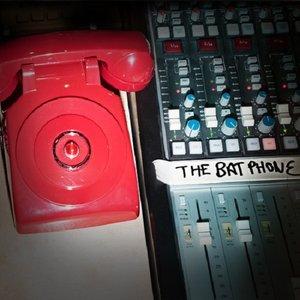 The Bat Phone
