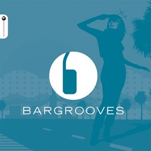 Stereophonic (Bargrooves)