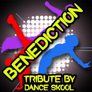 Benediction - A Tribute to Hot Natured