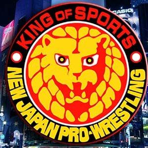 Avatar for NJPW