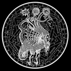 Avatar for Aethyrvorous