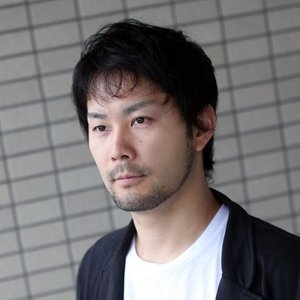 Avatar for Ryo Yamazaki