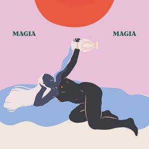 Magia Magia
