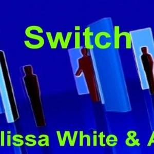 Avatar for Melissa White & Ace