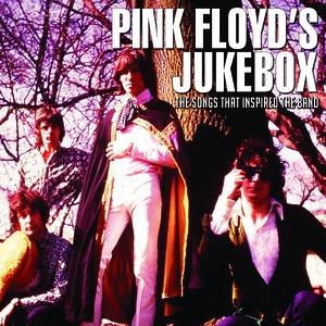 Pink Floyd's Jukebox