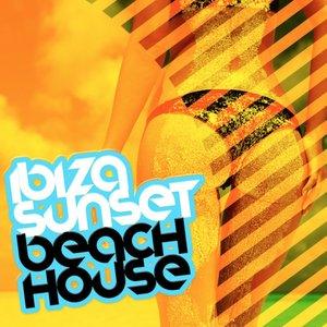 Ibiza Sunset: Beach House