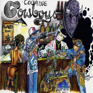 Cocaine Cowboys [Explicit]