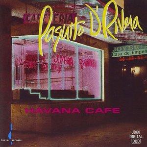 Havana Cafe