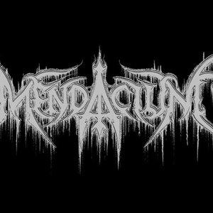 Avatar for Mendacium