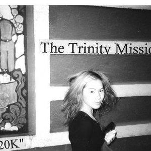 Avatar für The Trinity Mission