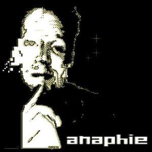 Avatar für Anaphie