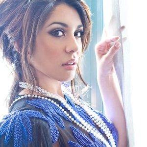 Аватар для Erica Gonzaba