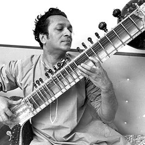 Avatar for Ravi Shankar
