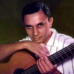 Avatar for Luiz Claudio