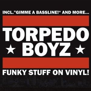 Funky Stuff On Vinyl