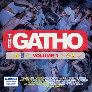 The Gatho