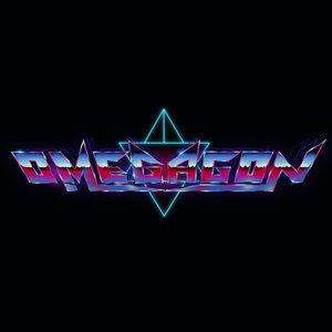 Avatar for Omegagon