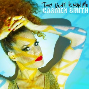 They Don't Know Me - EP
