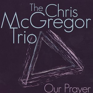 The Chris McGregor Trio のアバター