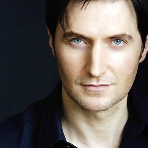Avatar for Richard Armitage
